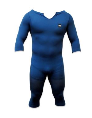 Mens New Endermoware Bodysuit