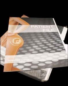 patient_file