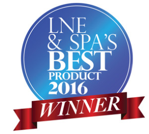lne-spa-award-winning-product-endermologie
