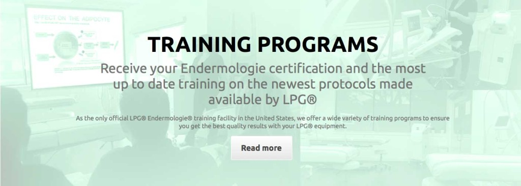endermologie-training-2