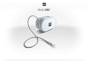 mobi-m6-lpg-es
