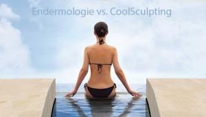 endermologie-coolsculpting