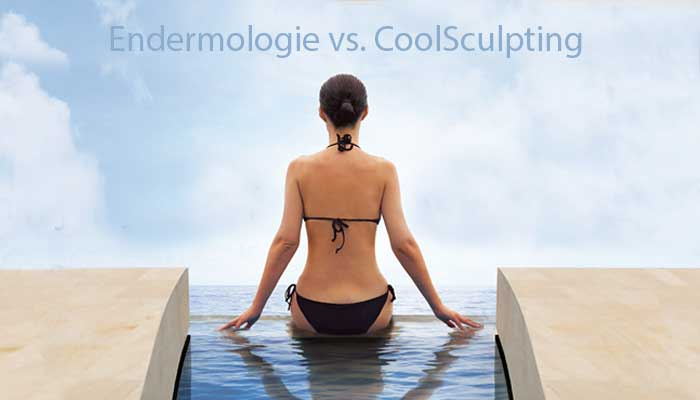 endermologie-coolsculpting