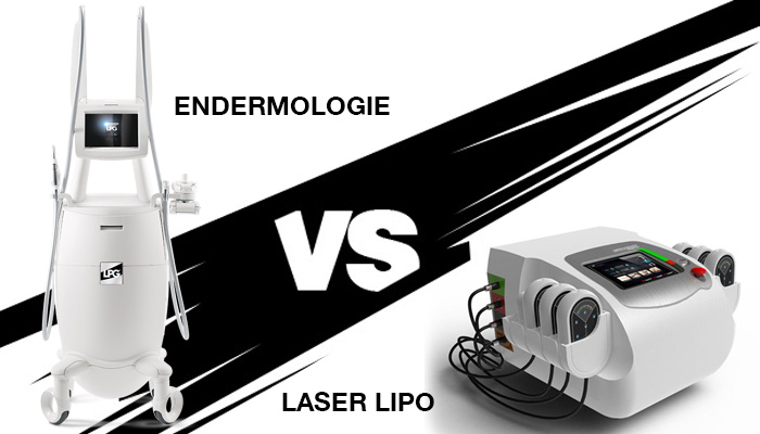 laser-liop-endermologie