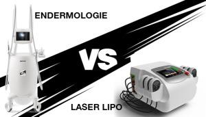 laser-lipo-vs-endermologie