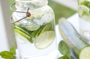 lime-mint-cucumber-water-recipe_small