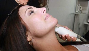 endermologie® for the face