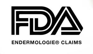 endermologie-fda-cliams