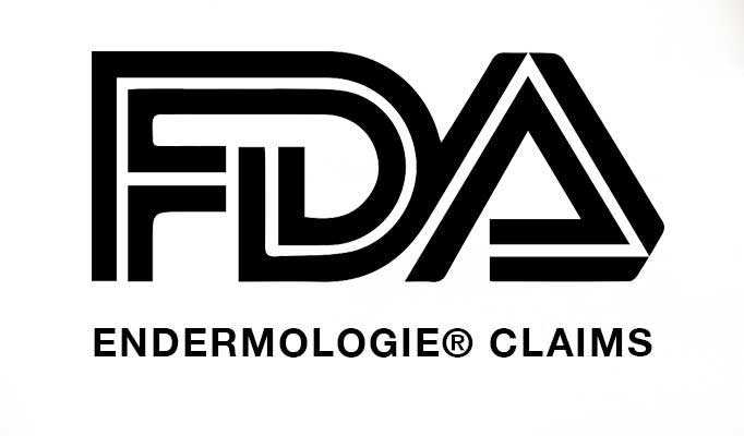 endermologie-fda-cliams