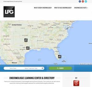 lpg_directory_image