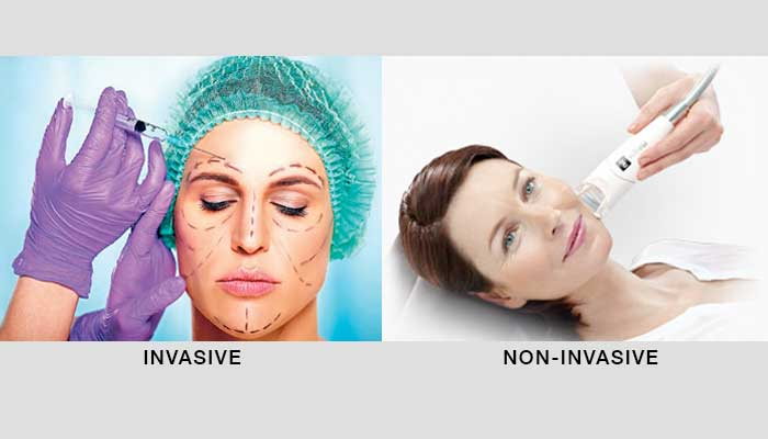non-invasive-cosmetic-surgery