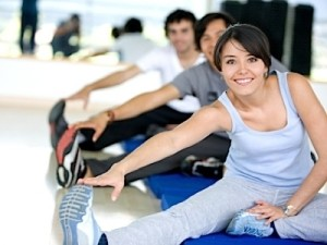 Health-Benefits-of-Exercise