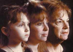 aging-women