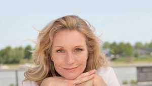beauty-40-year-old-women