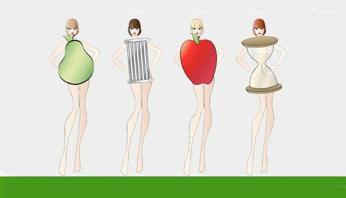 women-cellulite-treatments