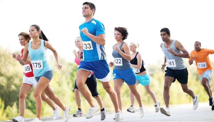 endemrologie-for-sports