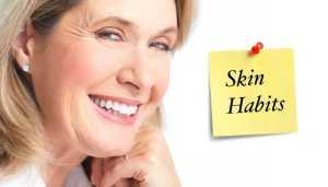 skin-habits