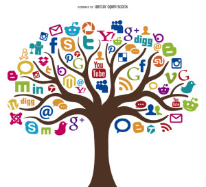 ecc3e28af66b60276799f9a229641be0-social-media-tree-concept