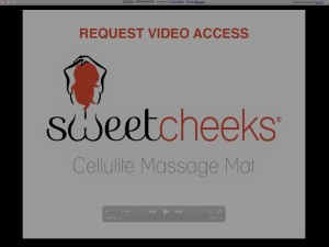 sweetcheeks-video-access