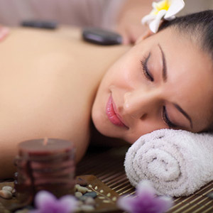 treatment-day-spas