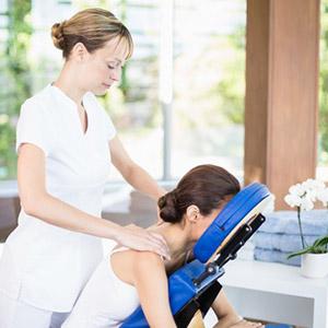 treatment-massage-therapists