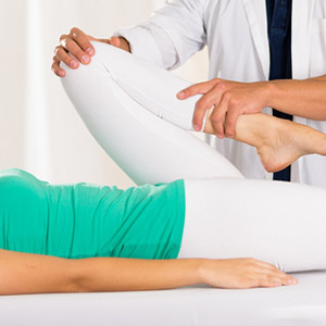 treatment-physical-therapists
