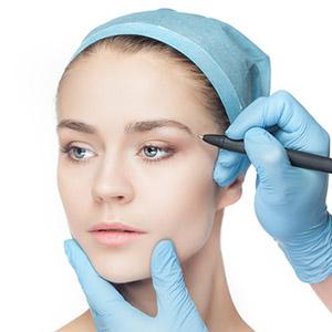 treatment-plastic-surgery