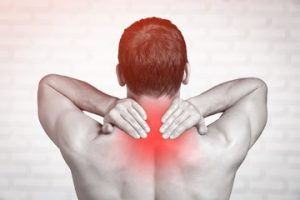 Physical Therapy and Sports Treatments