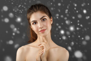 endermologie treatments for the face and body can help refresh and rejuvenate your skin