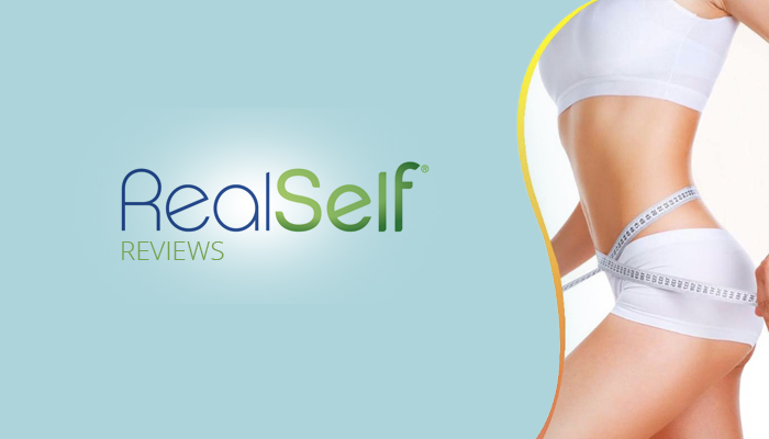The Best Cellulite Treatment Solutions As Ranked By Realself Users