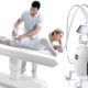 endermologie body treatment