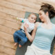 Bouncing Back: Top Tips for Getting Back in Shape After Giving Birth