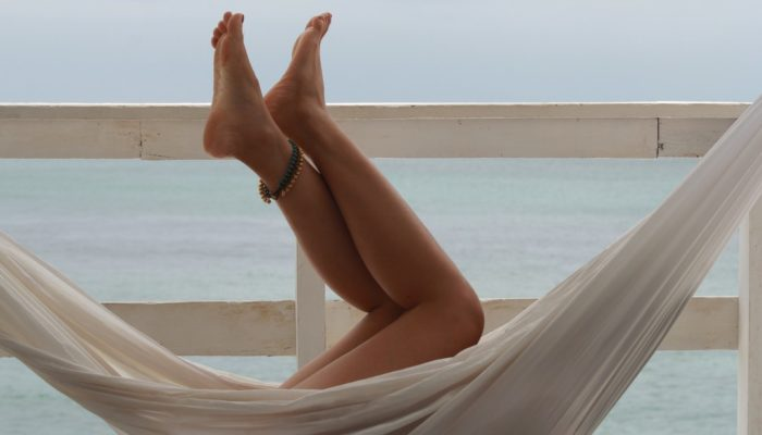 endermologie® Cellulite Treatment Information Blog