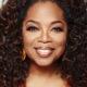 Inspiring Quotes: Oprah Winfrey