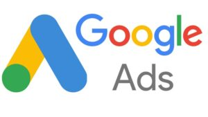Google Ads Strategies for Your Med Spa or Salon - Endermologie